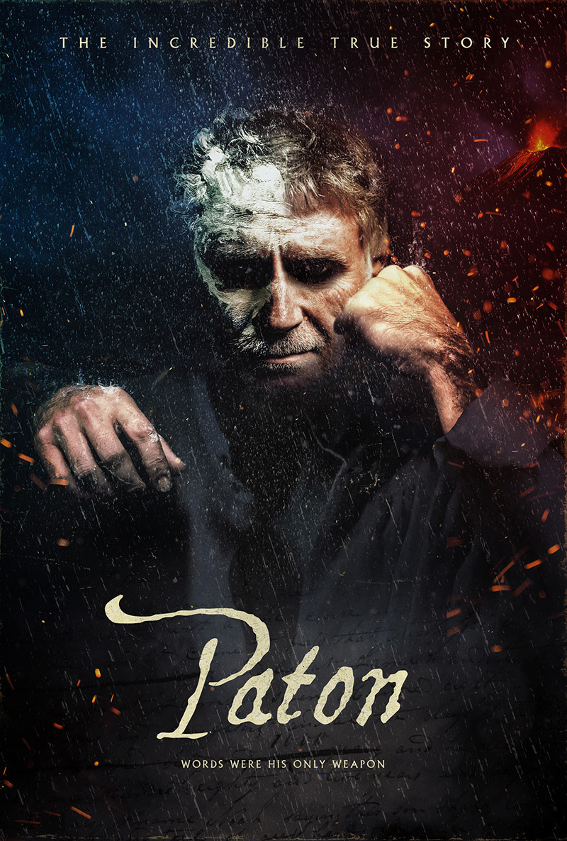 PATON