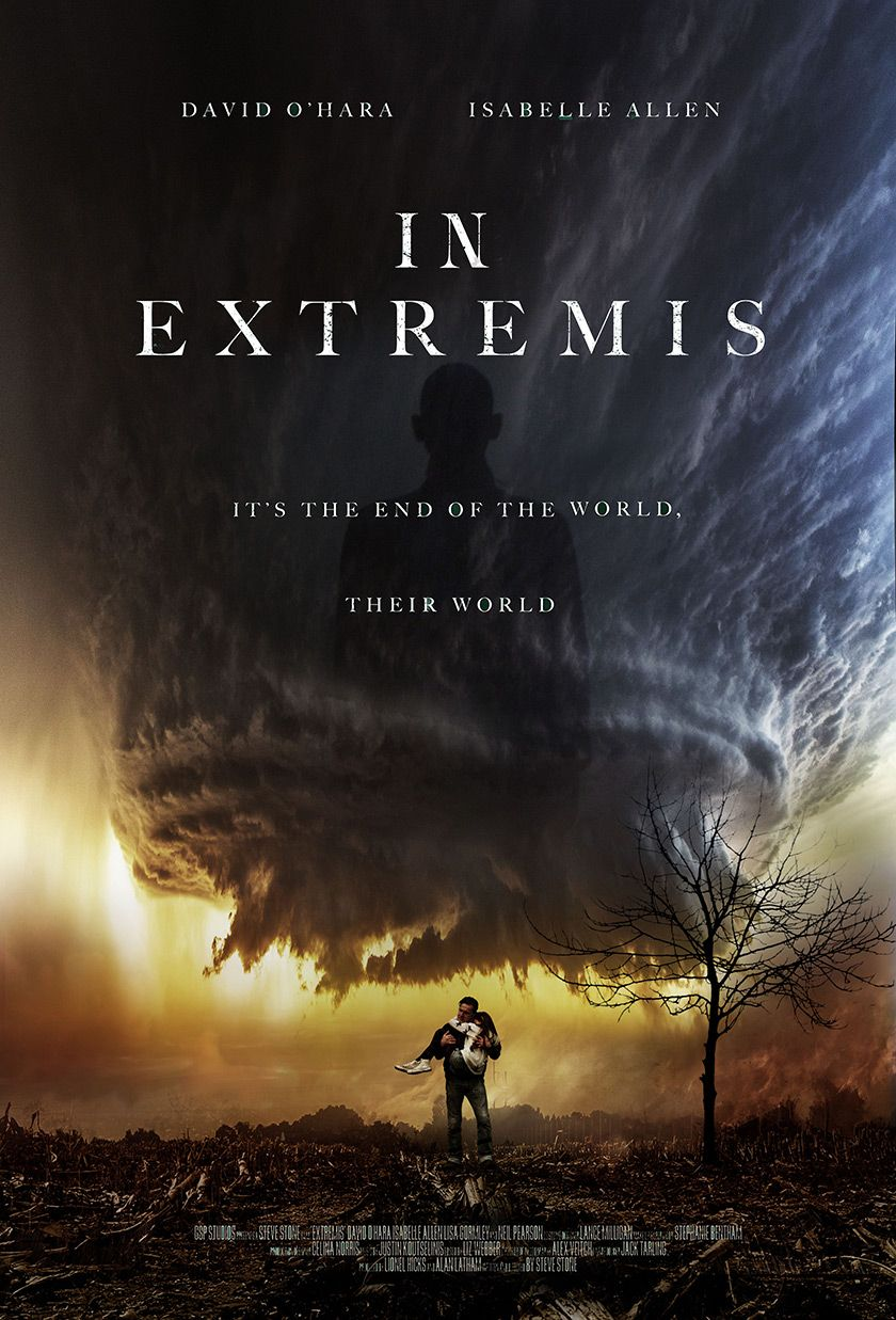 in-extremis